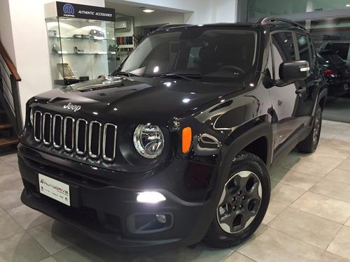 jeep plan entrega cuota 4 0% interes sin anticipo autodrive
