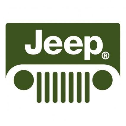 jeep renegade 100% financiado! retira cuota 4 a $138.000