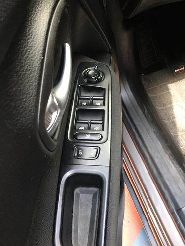 jeep renegade 1.8 (aut) (flex) suv completo 2017