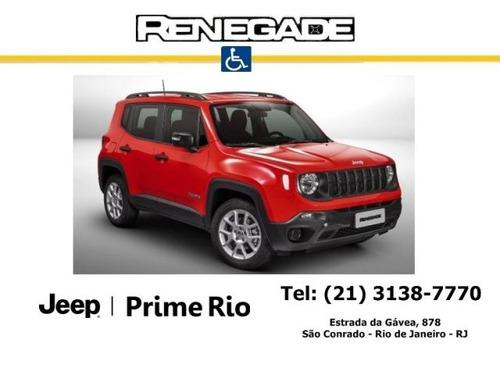 jeep renegade 1.8 flex, renpcd1