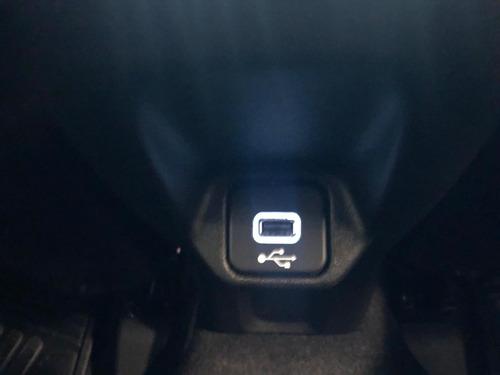 jeep renegade 1.8 sport 0 km financiación 100%