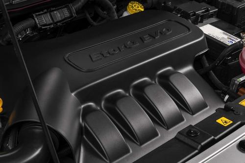 jeep renegade 1.8 sport 2018 mt 0km