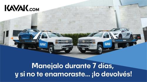 jeep renegade 1.8 sport automática - 73425 - c