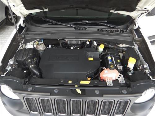 jeep renegade 2.0 16v turbo diesel trailhawk 4p 4x4 automati