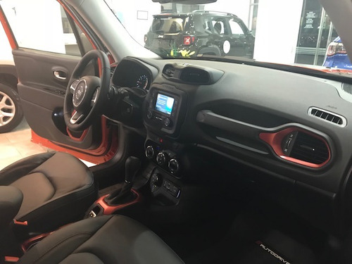 jeep renegade 2.0 trailhawk jeep credit