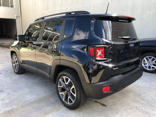 jeep renegade aut. jeep