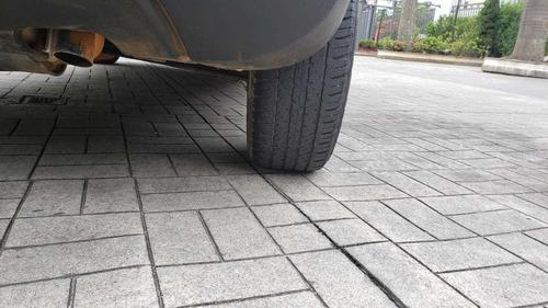 jeep renegade flex preto longitude completo