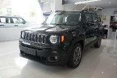 jeep renegade longitud at6 1.8  ( m )