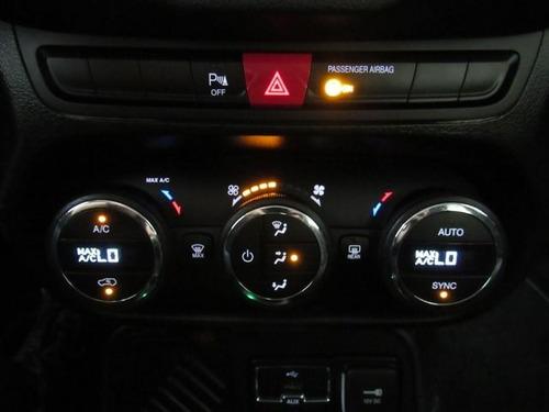 jeep renegade longitude 1.8 16v flex, ixk4e45