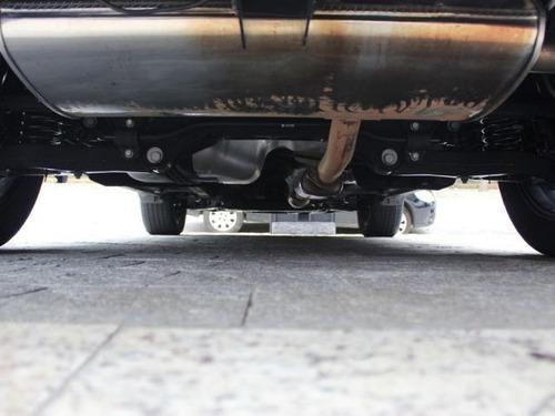 jeep renegade longitude 1.8 16v flex, psi4380