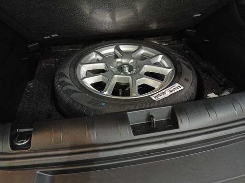 jeep renegade mt  anticipo + cuotas sin interés oportunidad