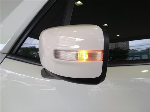 jeep renegade renegade longitude 4p flex automatico