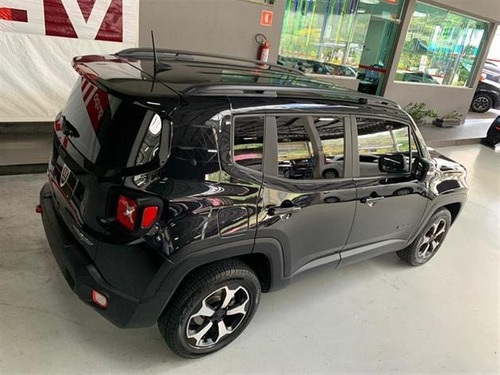 jeep renegade renegade trailhawk 2.0 4x4 tb diesel aut dies