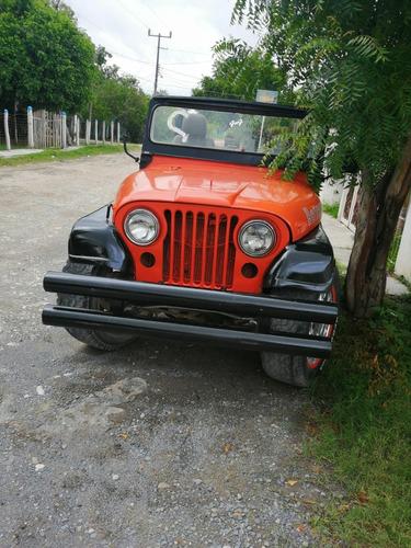 jeep renegade renegado clásico