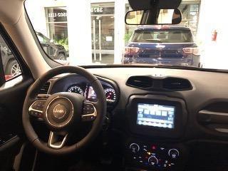 jeep renegade reserva ahora retira 2020
