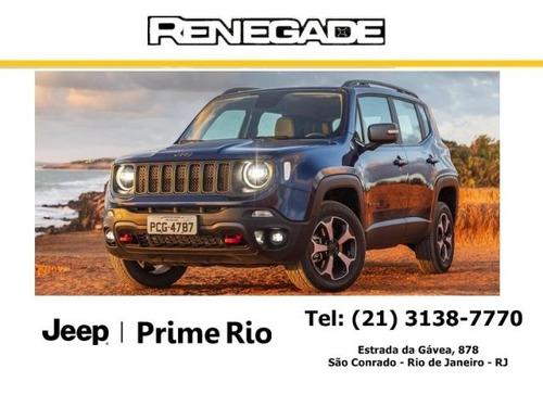 jeep renegade sport 1.8 16v flex, rngspor
