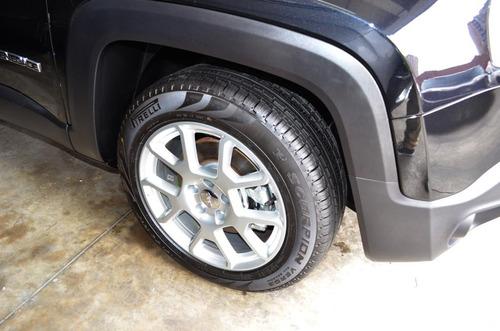 jeep renegade sport 1.8 aut. 4x2 2020