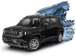 jeep renegade sport 2020 renegade sport