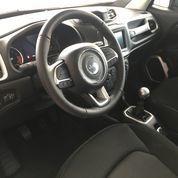 jeep renegade sport automatico 2020 0 km 2020 venta online