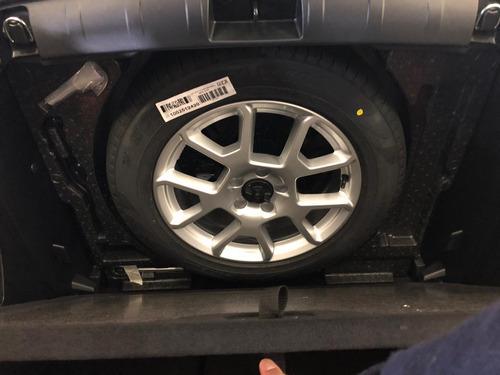 jeep renegade sport manual 2020 0km
