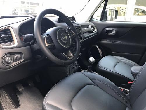 jeep renegade sport manual sport cars 0km wsp 1149476827