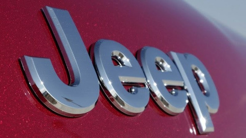 jeep renegade sport mt  2021 entrega inmediata