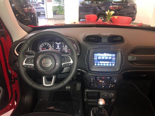 jeep renegade sport mt -plan petroleros- mínimos requisitos.
