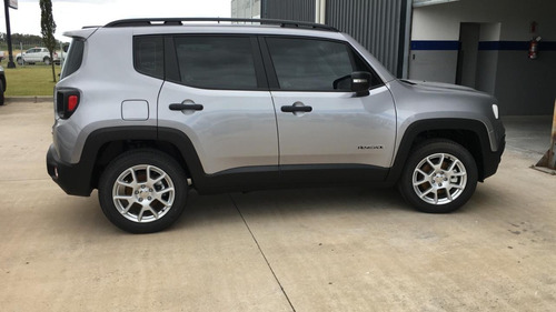 jeep renegade sport mt5 jmn