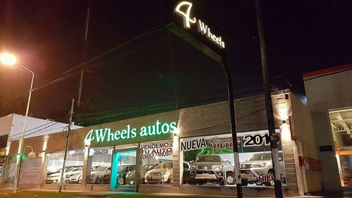 jeep renegade sport plus 2018  0km 4wheelsautos