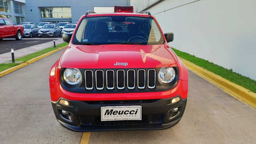 jeep renegade sport plus mt meucci renault ford