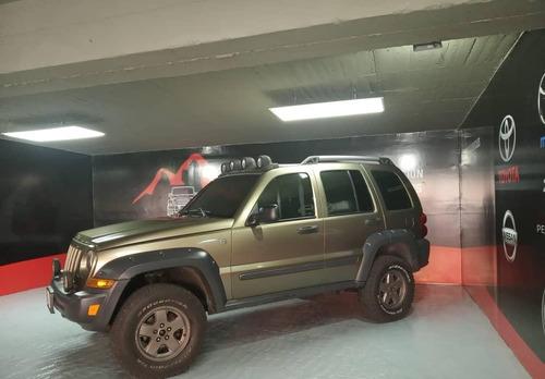 jeep renegado renegade