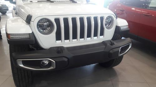jeep rubicòn jl / sahara jl /rubicon jk recon jk