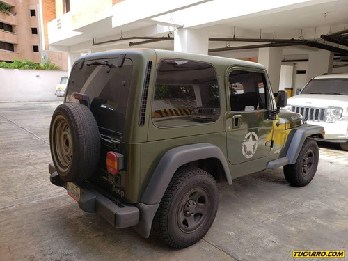 jeep rubicon 1998