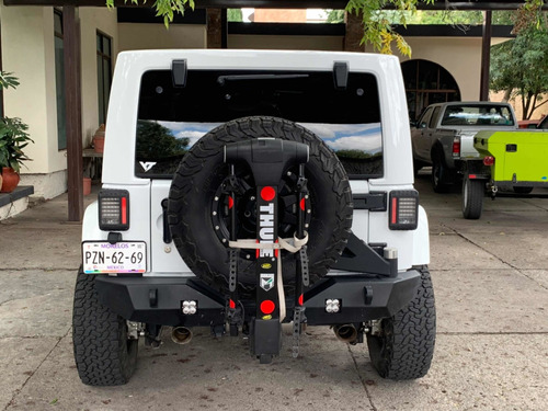 jeep rubicon rubicon unlimited