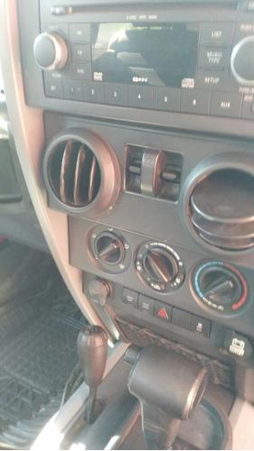 jeep rubicon wrangler rubicon