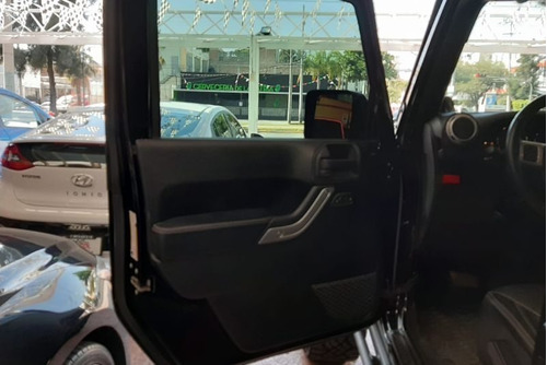 jeep rubicon wrangler unlimited