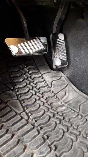 jeep sahara unlimited 2013