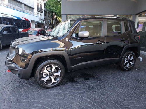 jeep sport 1.8 | 2019 | mt5 | antique grey
