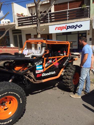 jeep v8  rusticon !!!!!