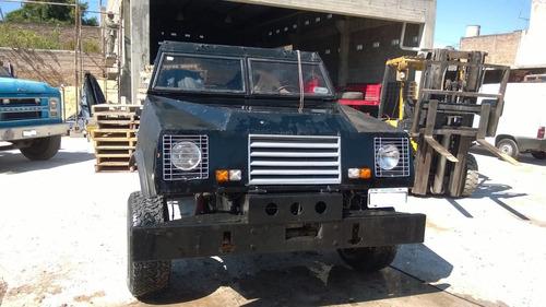 jeep vassali tatu 4x4 (no yfz, banshee, ltr, utv,arenero)