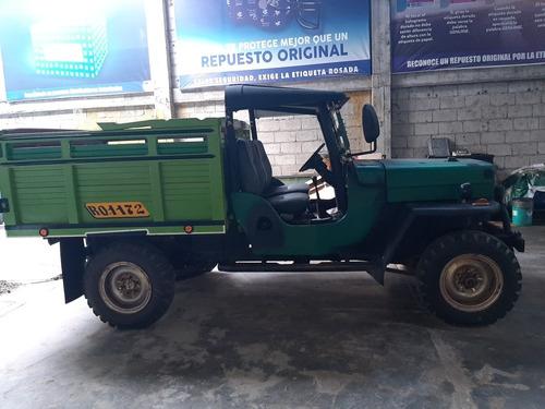 jeep viasa jeep viasa jeep viasa