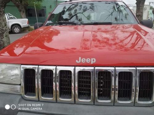 jeep willis año 52 jeep 4x4