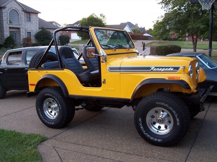 Jeep Willys Pick Up, Cj2 Cj3 Cj3b Cj5 Tapon Gasolina ...