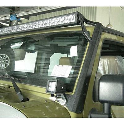 Jeep wrangler 07 jk 16 50 led light bar pa 162560025823 jeep wrangler 07 jk 16 50 led light bar pa 162560025823 aloadofball Images