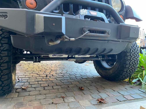 jeep wrangler 2009 3.8 sport unlimited.199cv atx, doble tech