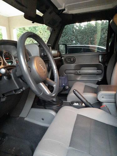 jeep wrangler 2010 3.8 sport mtx