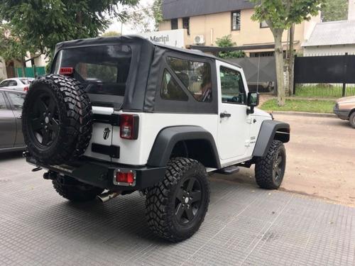 jeep wrangler 2011 2 ptas manual