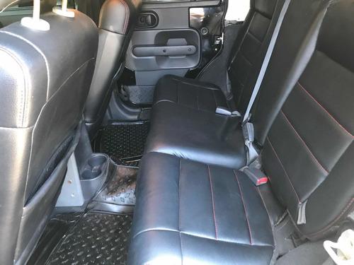 jeep wrangler 2011 3.8 sport atx unlimited
