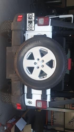 jeep wrangler 2011 3.8 sport mtx