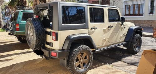 jeep wrangler 2011 3.8 sport unlimited 199cv mtx